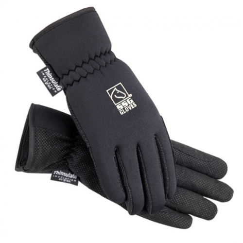 1400 Waterproof Glove